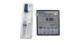 [SEKO余氯在线检测仪]赛高余氯测定仪 K080CL