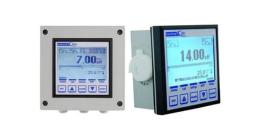 [SEKO电导率仪]电导率测试仪K080