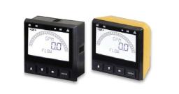 +GF+ Signet 9900变送器
