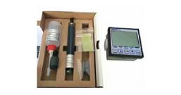 K050余氯监测仪