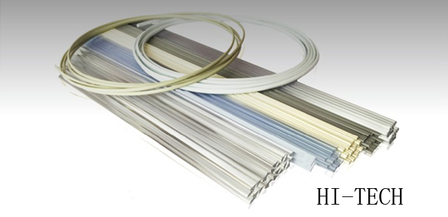 海特斯焊条