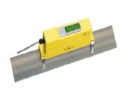 +GF+ ULTRAFLOW U1000 超声波流量计