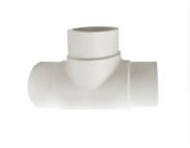 PP-H 对焊管件 三通/长口