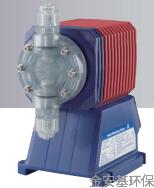 C-EH-E-CAT-W0025-13 电子计量泵