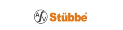 斯得宝(STUBBE)