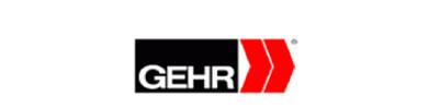 盖尔塑料型材(GEHR)