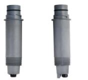 +GF+ Signet 2764-2767 差分式 DryLoc ® pH/ORP 电极