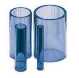 国标/美标/英标/日标PVC透明管