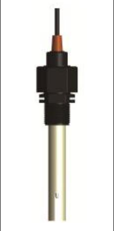 ALD-CL0052电导电极